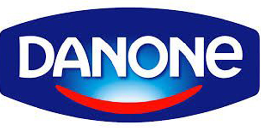 شركة دانون للأغذية: وظائف شاغرة باختصاصات ادارية وصحية بعدة مدن Danone10