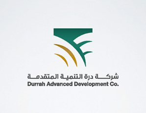 شركة درة التنمية المتقدمة: وظائف ادارية وفنية شاغرة  Darah10