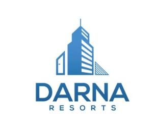 منتجعات دارنا: وظائف استقبال للرجال والنساء برواتب مغرية Darna10