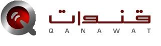وظائف شاغرة ممثل خدمة العملاء في الرياض Dd14