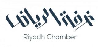 وظائف الرياض اليوم للسعوديين 1441 Dd19