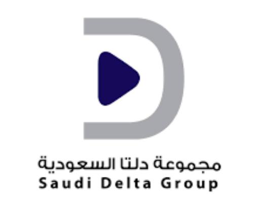 توظيف مضيفين رجال ونساء في شركة دلتا المحدودة بالرياض Delta10
