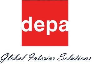 شركة ديبا العربية: وظائف استقبال نسائية شاغرة  Depa11
