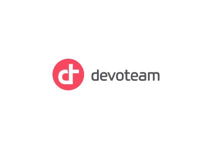 شركة ديفوتيم السعودية: وظائف إدارية للنساء والرجال Devote11