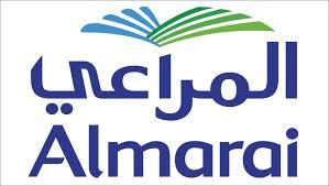 وظائف إدارية وصحية وفنية في شركة المراعي – الرياض وبريدة ومكة  Df10