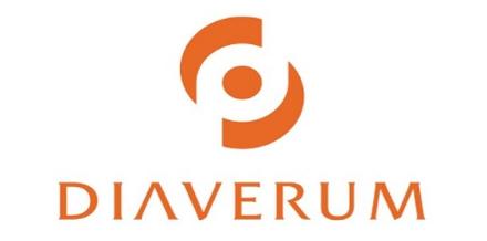 مجموعة شركة ديافرم: وظائف شاغرة بالعديد من التخصصات  Diaver11