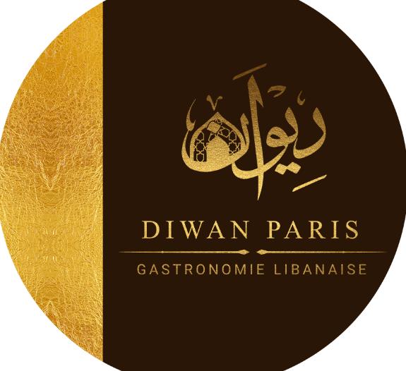 وظائف موارد بشرية شاغرة في شركة ديوان القهوة بالرياض Diwan10