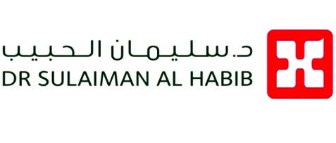 توظيف أخصائيين موارد بشرية رجال ونساء في شركة مجموعة الدكتور سليمان الحبيب للخدمات الطبية Docteu12