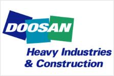 شركة دوسان لإنظمة الطاقة العربية: توفر وظائف متنوعة Doosan10