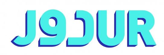 شركة دور للضيافة: وظائف شاغرة لاخصائيين موارد بشرية نساء ورجال Dour_d10