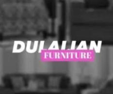 مفروشات الدليجان: وظائف مبيعات للرجال والنساء  Dulaij10
