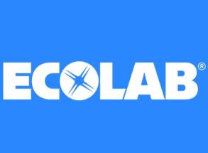 شركة ايكولاب العالمية: توفير وظائف باختصاصات ادارية وهندسية في عدة مدن  Ecolab12
