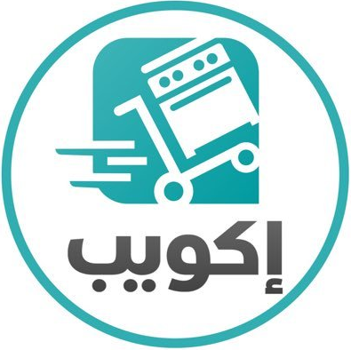 وظائف إدارية شاغرة في شركة إكويب بالخبر Ecoweb10