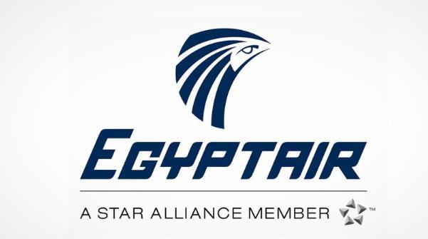 شركة مصر للطيران: وظائف نسائية ورجالية شاغرة  Egypt_10