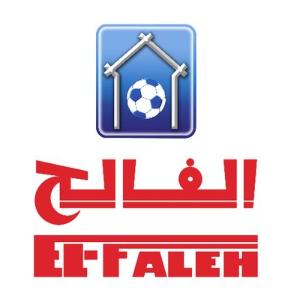 شركة بيت الرياضة الفالح: وظائف متنوعة  El_fal10
