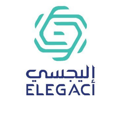 وظائف إدارية وخدمة عملاء وتقنية للرجال والنساء في عيادات مجمع اليجسي الطبية بالرياض Elegac10