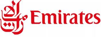 طيران الإمارات: وظائف إدارية شاغرة  Emirat10