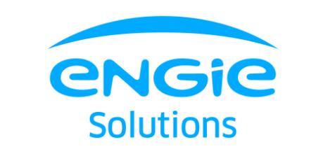 وظائف باختصاصات إدارية للرجال والنساء في شركة إنجي للحلول بالدمام Engie10