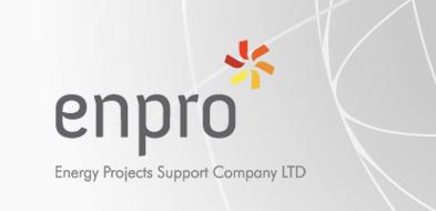 فرص عمل باختصاصات فنية في مصنع في الخبر  Enpro10
