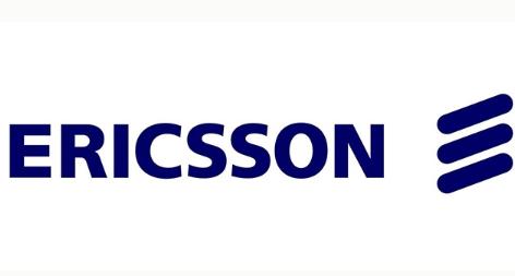 شركة اريكسون: فرص عمل إدارية بالرياض  Ericss19