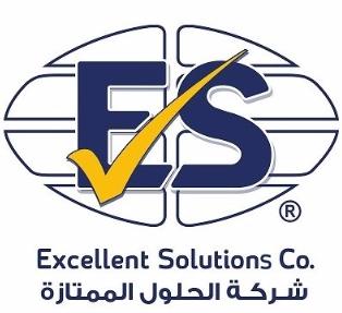وظائف ممثلين خدمة عملاء للنساء والرجال في شركة الحلول الممتازة للتجارة برواتب 5000 Es10