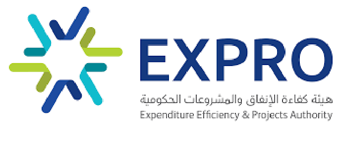وظائف إدارية وتقنية وهندسية شاغرة تعلن عنها هيئة كفاءة الإنفاق والمشروعات الحكومية بالرياض Expro12