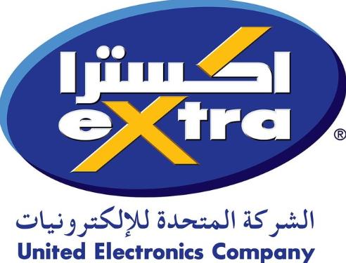 شركة اكسترا: وظائف إدارية وتقنية شاغرة بالشرقية Extra16