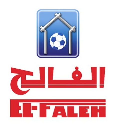 وظائف إدارية وتسويق في شركة بيت الرياضة الفالح Fale710
