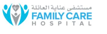 مستشفى عناية العائلة: وظائف متعددة لذوي الاحتياجات الخاصة بالرياض  Family10