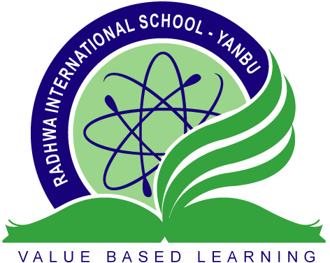 وظائف تعليمية في مدارس رضوى العالمية  راتب 6000 ريال Fe13