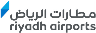 إعلام_دعاية - شركة مطارات الرياض :  وظائف شاغرة للجنسين بعدة مجالات Ff10