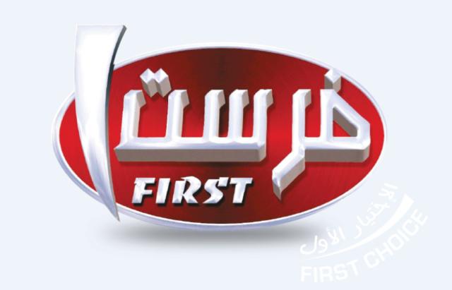 شركة الالكترونيات الاولى: وظائف مبيعات نسائية ورجالية براتب يفوق 4200 ريال First10