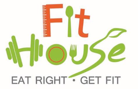 مطعم فت هاوس: وظائف نسائية ورجالية باختصاصات متنوعة Fit_ho10