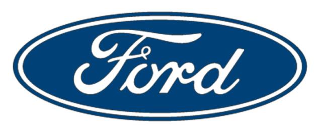 شركة فورد: وظائف فنية شاغرة  Ford10