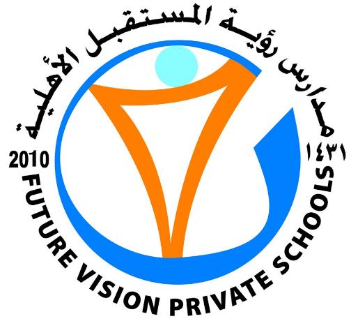 وظائف موارد بشرية للنساء في مدارس رؤية المستقبل الأهلية بالمنطقة الشرقية Future14