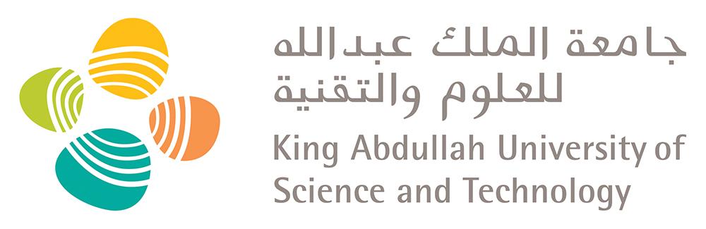 جامعة الملك عبدالله للعلوم والتقنية : وظائف ادارية وتقنية  شاغرة Fz12