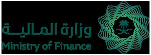 عاجل : وظائف شاغرة في وزارة المالية  2019 Ge16