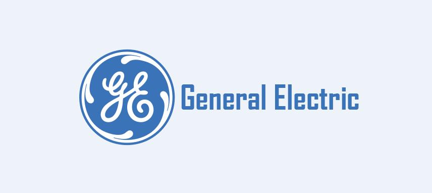 جنرال إلكتريك: وظائف باختصاصات إدارية وتقنية وهندسية عبر برنامج تمهير  Ge32