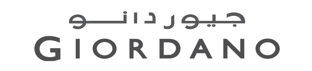 توظيف بائع معرض للرجال والنساء شركة جيوردانو Giorda12