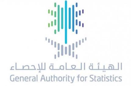 وظائف إدارية ومهنية في الهيئة العامة للإحصاء بالرياض  H3i10