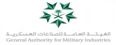 الهيئة العامة للصناعات العسكرية: فرص عمل باختصاصات إدارية  H3s311