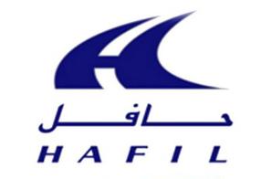 شركة حافل للنقل: وظائف إدارية وموارد بشرية شاغرة Hafil10
