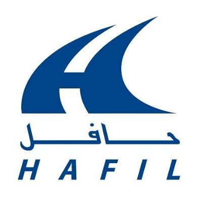 وظائف إدارية في شركة حافل للنقل بعدة مدن Hafil11