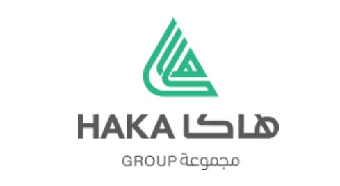 وظائف إدارية وسكرتارية ومالية تعلن عنها مجموعة هاكا للإستشارات وخدمات الأعمال Haka12