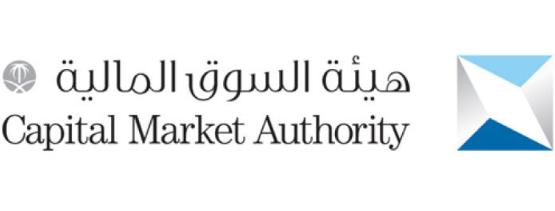 هيئة السوق المالية: وظائف إدارية شاغرة Hay2at14