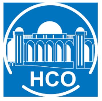 شركة الحمدان للاستشارات الهندسية: وظائف إدارية وهندسية شاغرة  Hco10