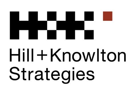 شركة هيل آند نولتون: وظائف إدارية شاغرة Hill10