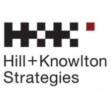وظائف إدارية في شركة هيل آند نولتون الاستراتيجيات  Hill11