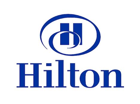 فنادق هيلتون: وظائف نسائية شاغرة  Hilton10