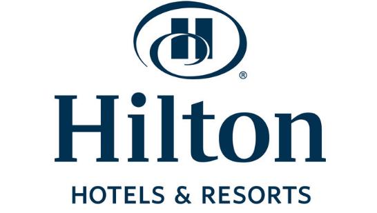 وظائف إدارية واستقبال نسائية ورجالية في مجموعة الهيلتون العالمية بالرياض Hilton16